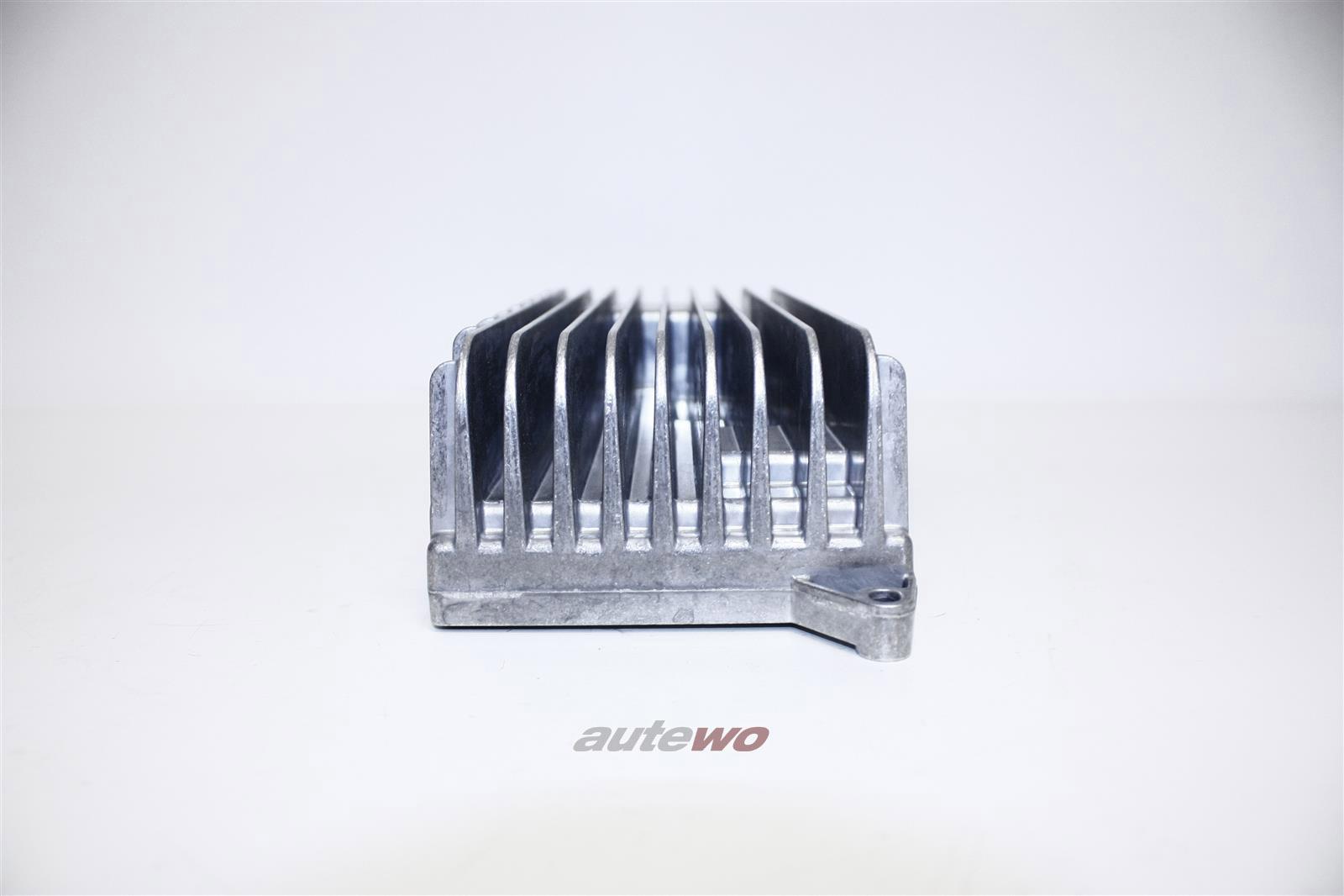 8T0035223AE/N NEU Audi A4 8K/A5 8T Verstärker für Soundsystem