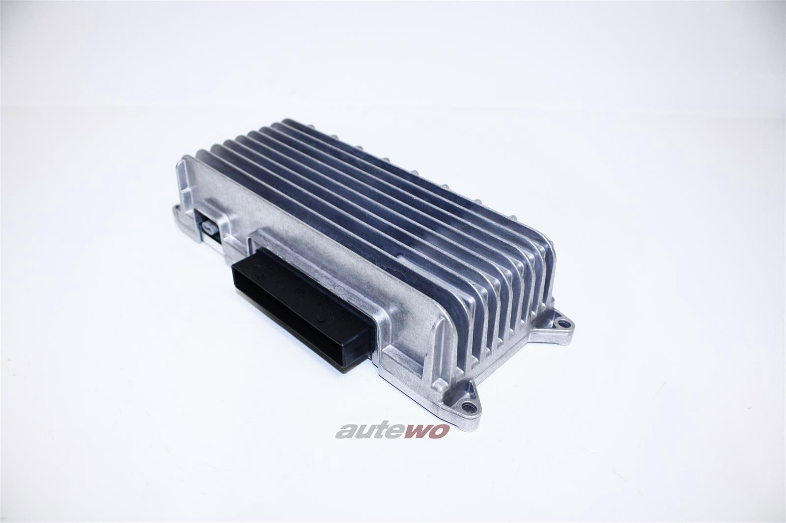8T0035223AE/R NEU Audi A4 8K/A5 8T Verstärker für Soundsystem