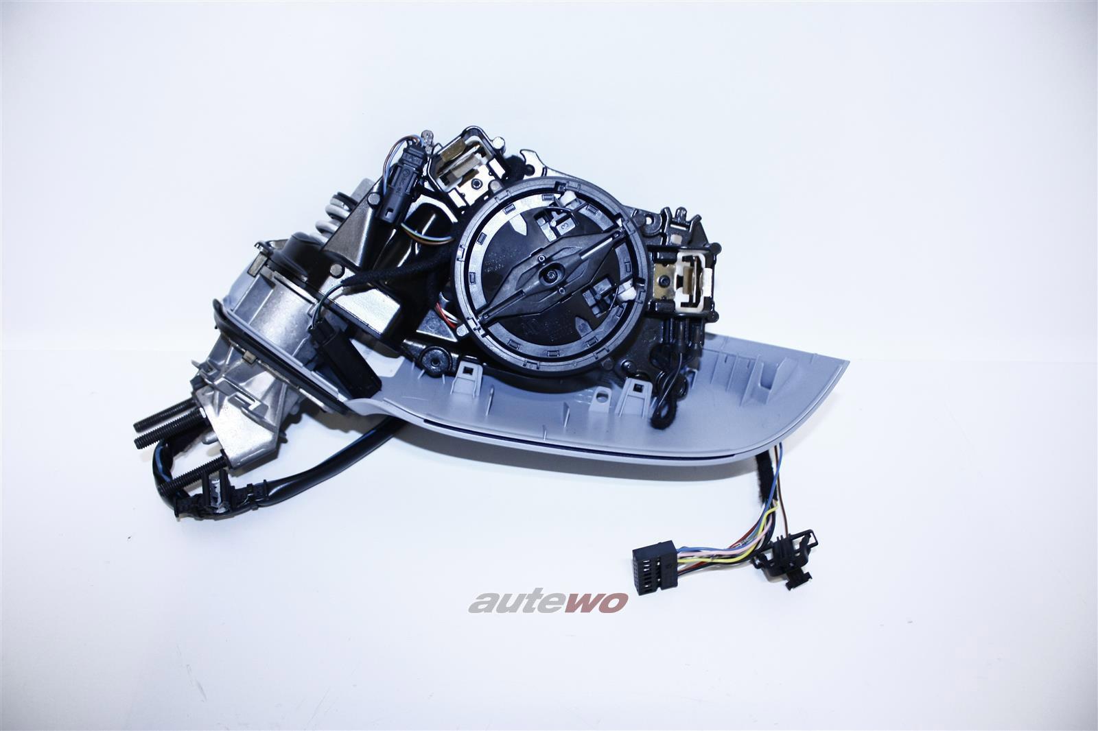 4G8858532AJ 4G8858532Q NEU Audi A7 Aussenspiegel RHD/Right Hand Driven Rechts