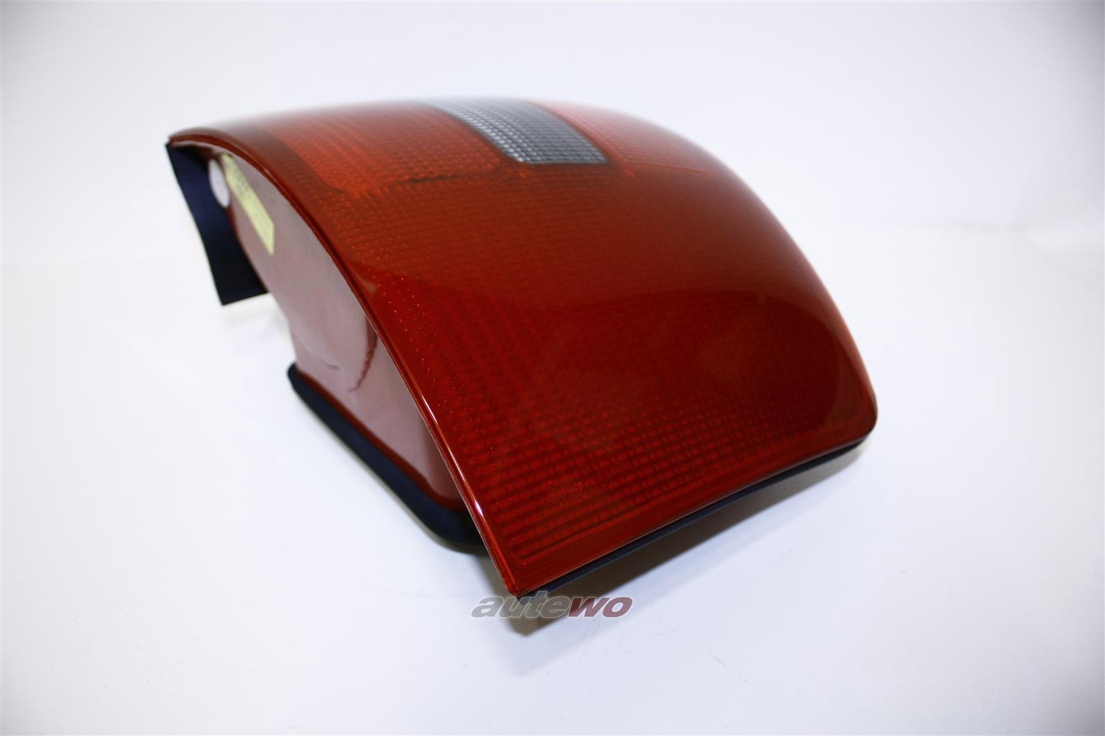 4B9945096E 4B9945218B NEU Audi A6/S6/Allroad 4B Avant Rücklicht Hinten Rechts