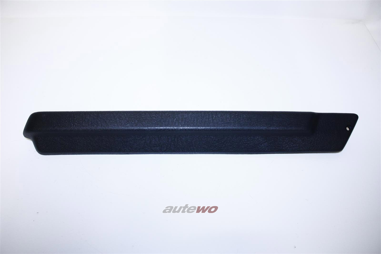 811867174D NEU Audi 80/90/Urquattro/Coupe 81/85 Armlehne Hinten Links