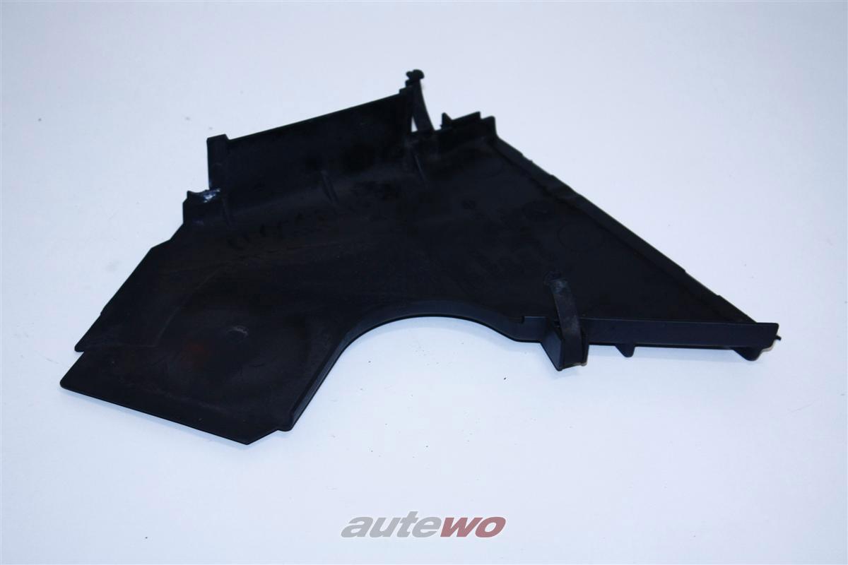 Audi A4/A6/A8 2.4-2.8l ACK/ALF/ALG etc. Zahnriemenschutz 078109107M 078109123AD