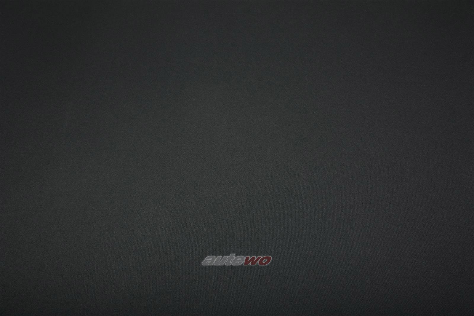 Audi 80/90/S2/Cabrio/Coupe 89/B4/100/200 44/C4 Jacquard Satin Stoff