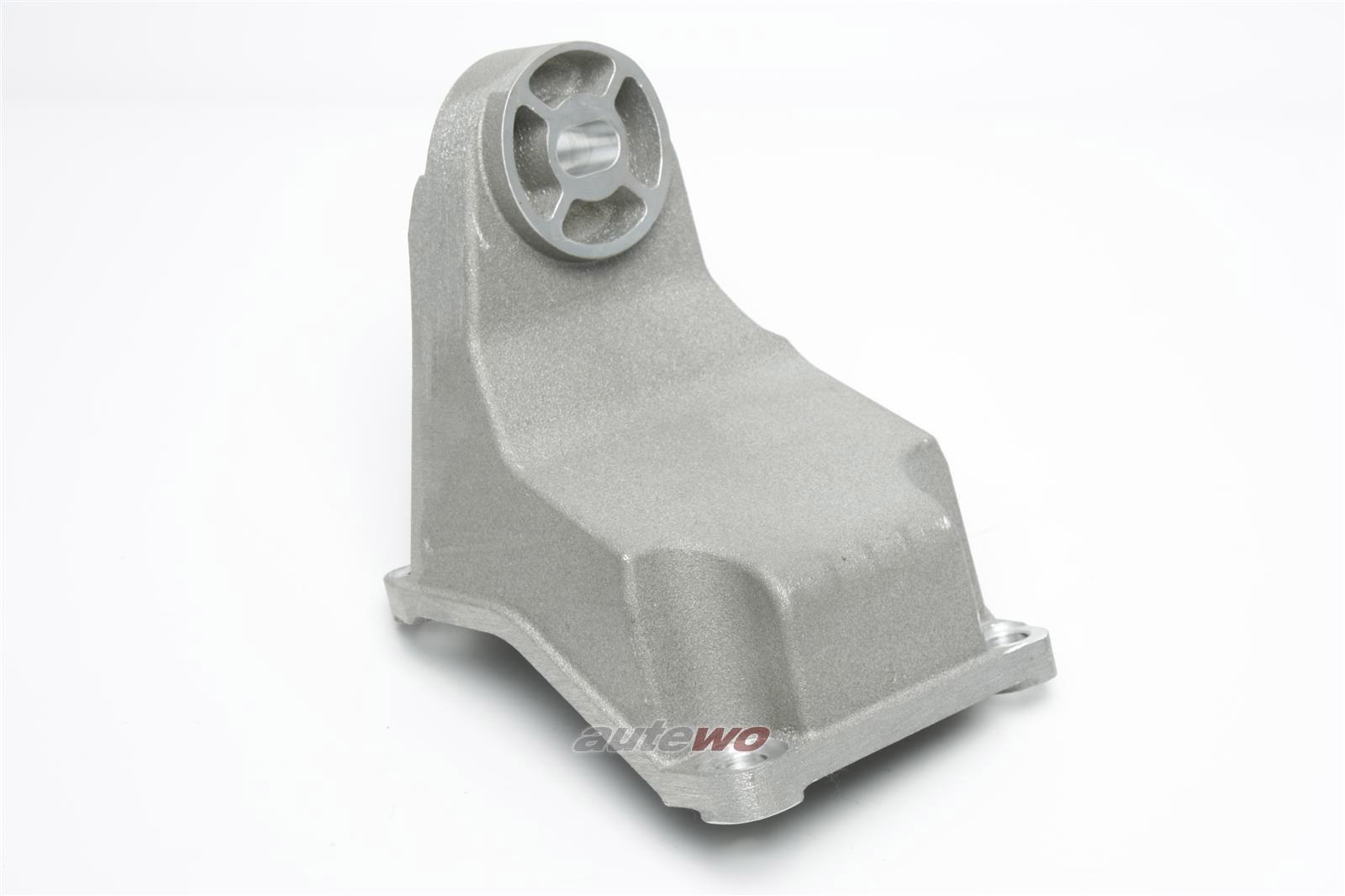 8A0399114E NEU Audi S2 Typ 89/B4/RS2 P1 2.2l Getriebehalter 6-Gang Rechts