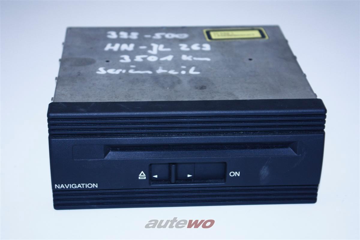 Audi A6 4B/A8 D2  Navirechner Laufwerk Navigation 4D0919887B