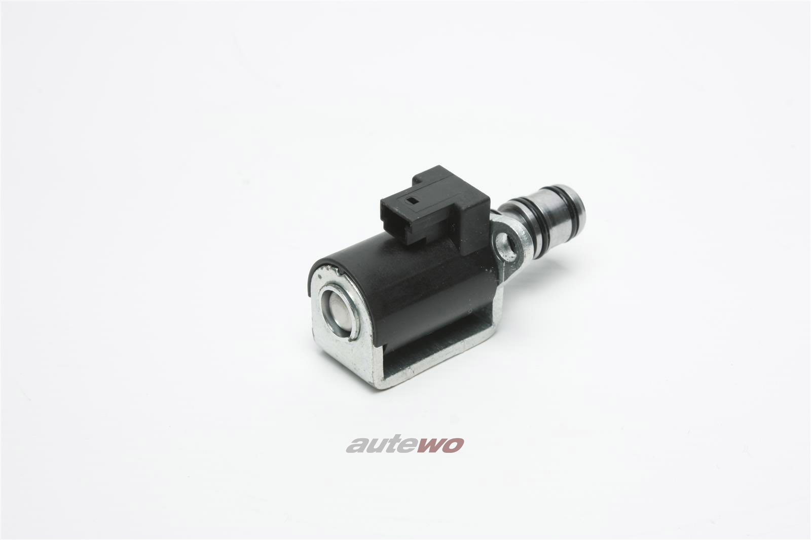 8F0871808 Audi A5/S5/RS5 8T Cabrio Magnetventil Hydraulikpumpe Verdeck
