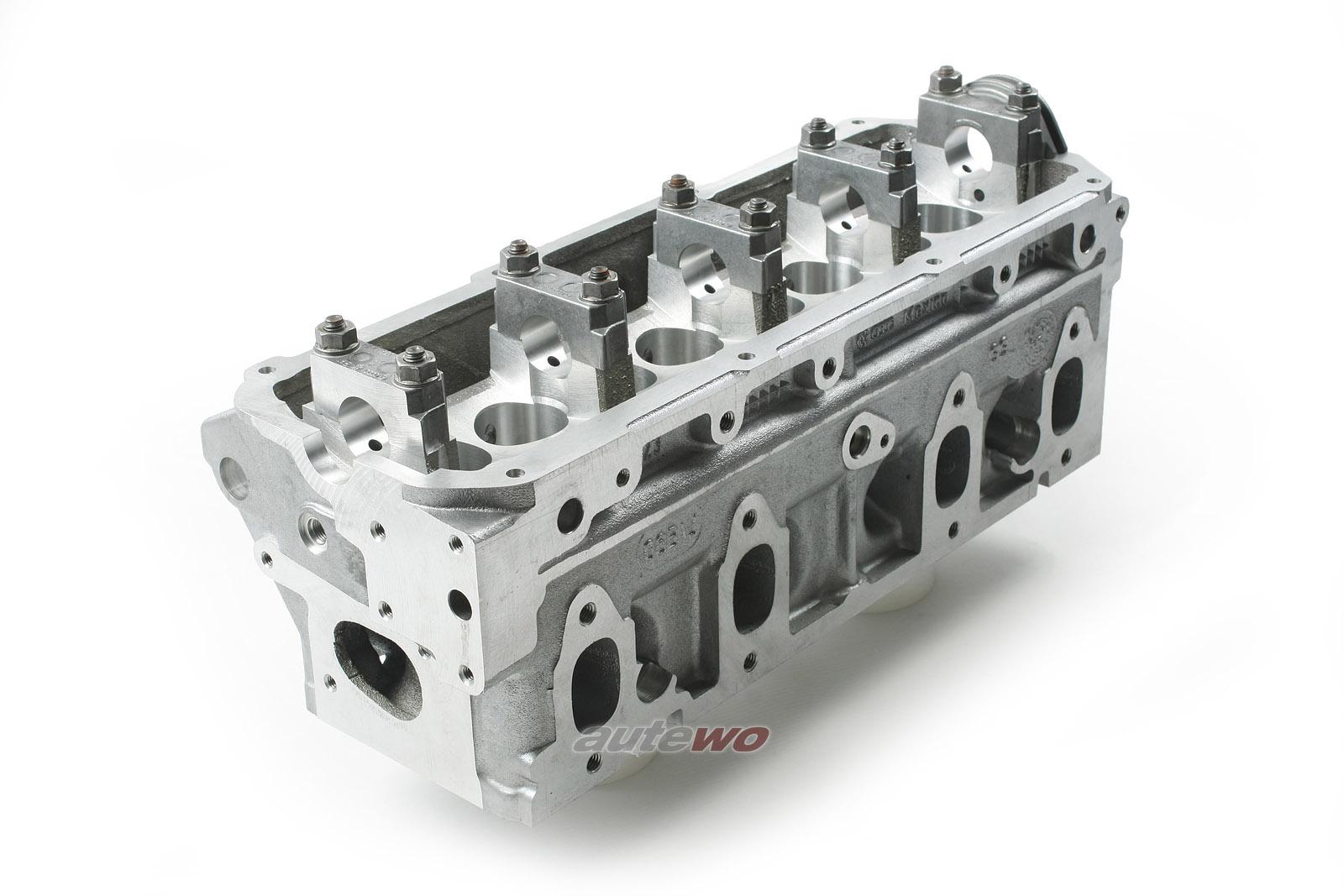 06B103351A 06B103353J NEU Audi/VW A4 B5/Passat 1.6l Zylinderkopf