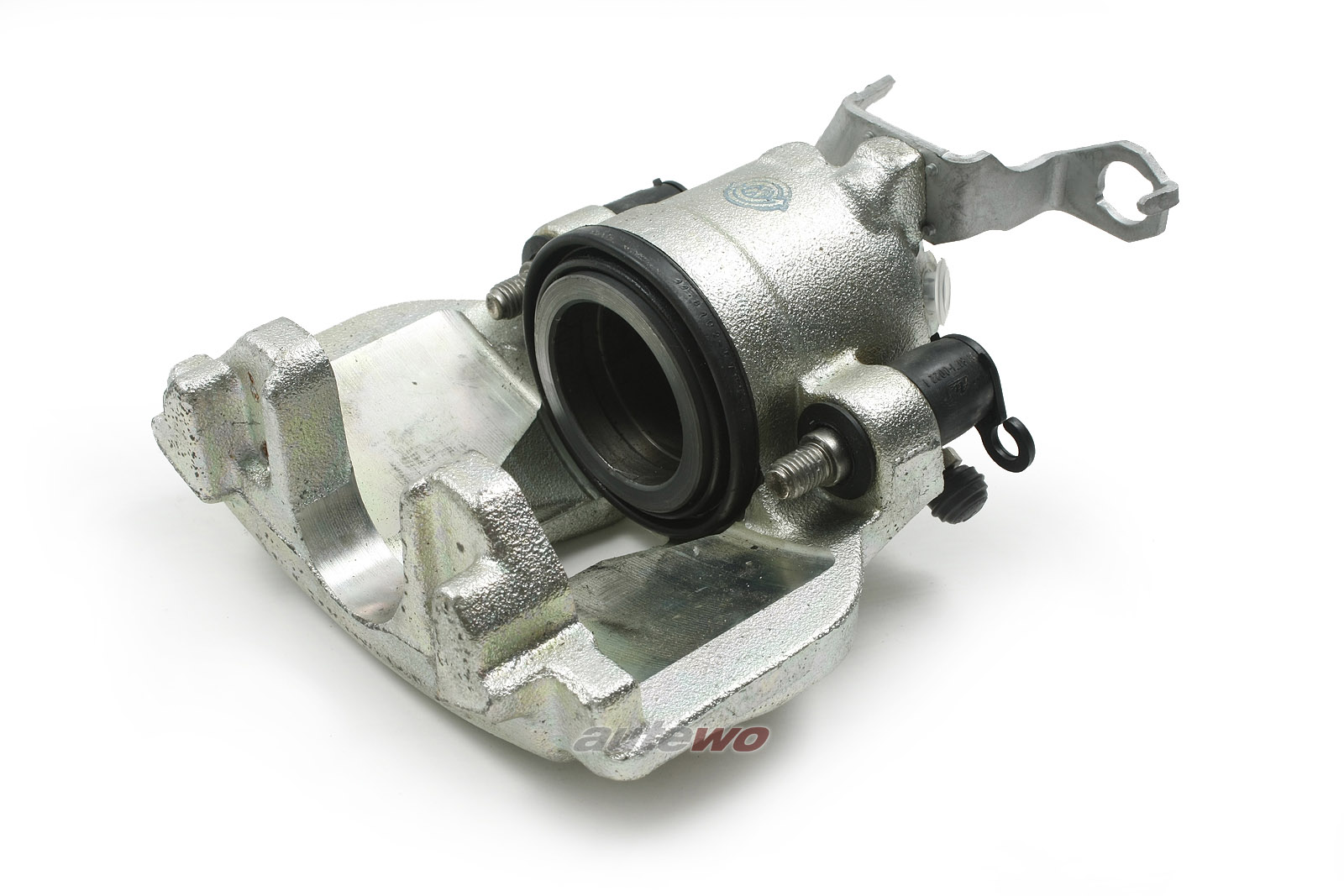 4A0615124 NEU Audi 100/A6 C4 Bremssattel ATE 57 Vorne Rechts