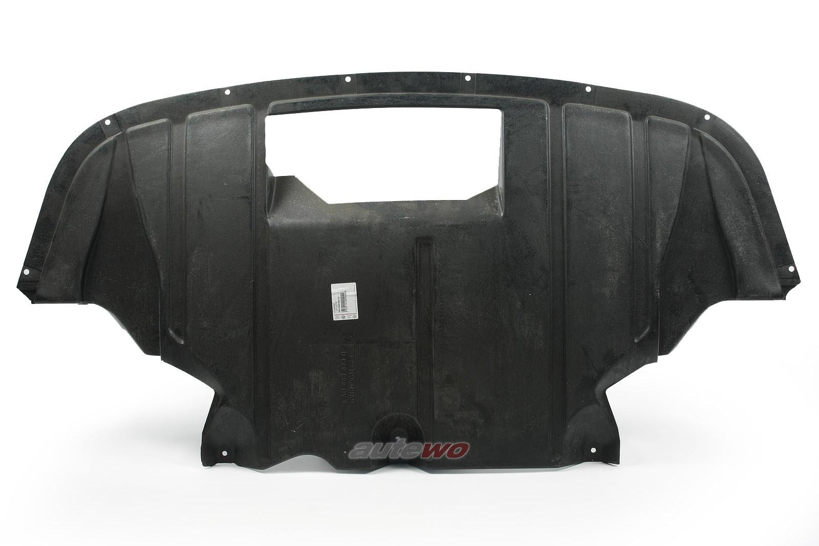 8A0863823Q NEU Audi RS2 P1 2.2l Unterfahrschutz