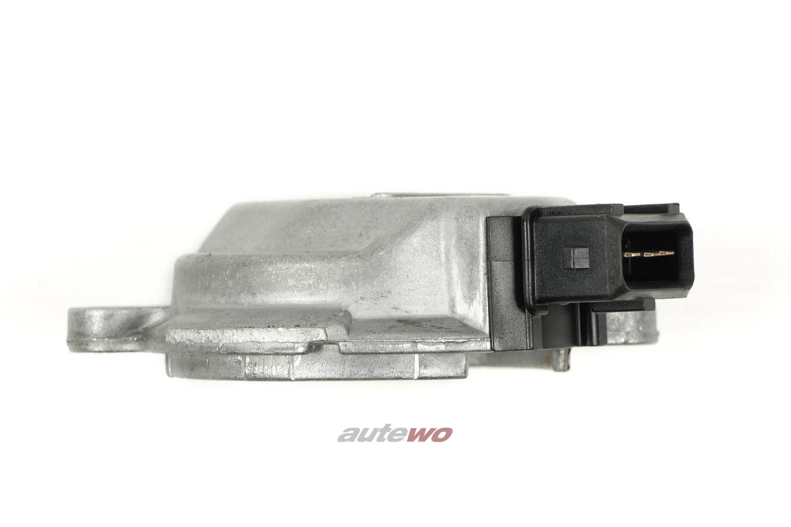 058905161B NEU Audi A3/S3 8L/A4/S4/RS4 B5/A6/S6/RS6 4B/A8/S8 D2/TT Hallgeber