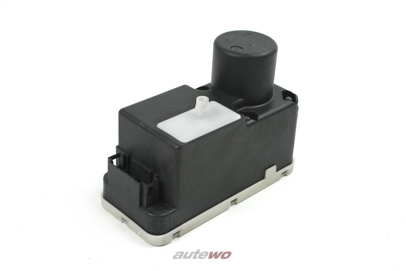 6n0962257 vw polo 6n pumpe zentralverriegelung steuerger t. Black Bedroom Furniture Sets. Home Design Ideas