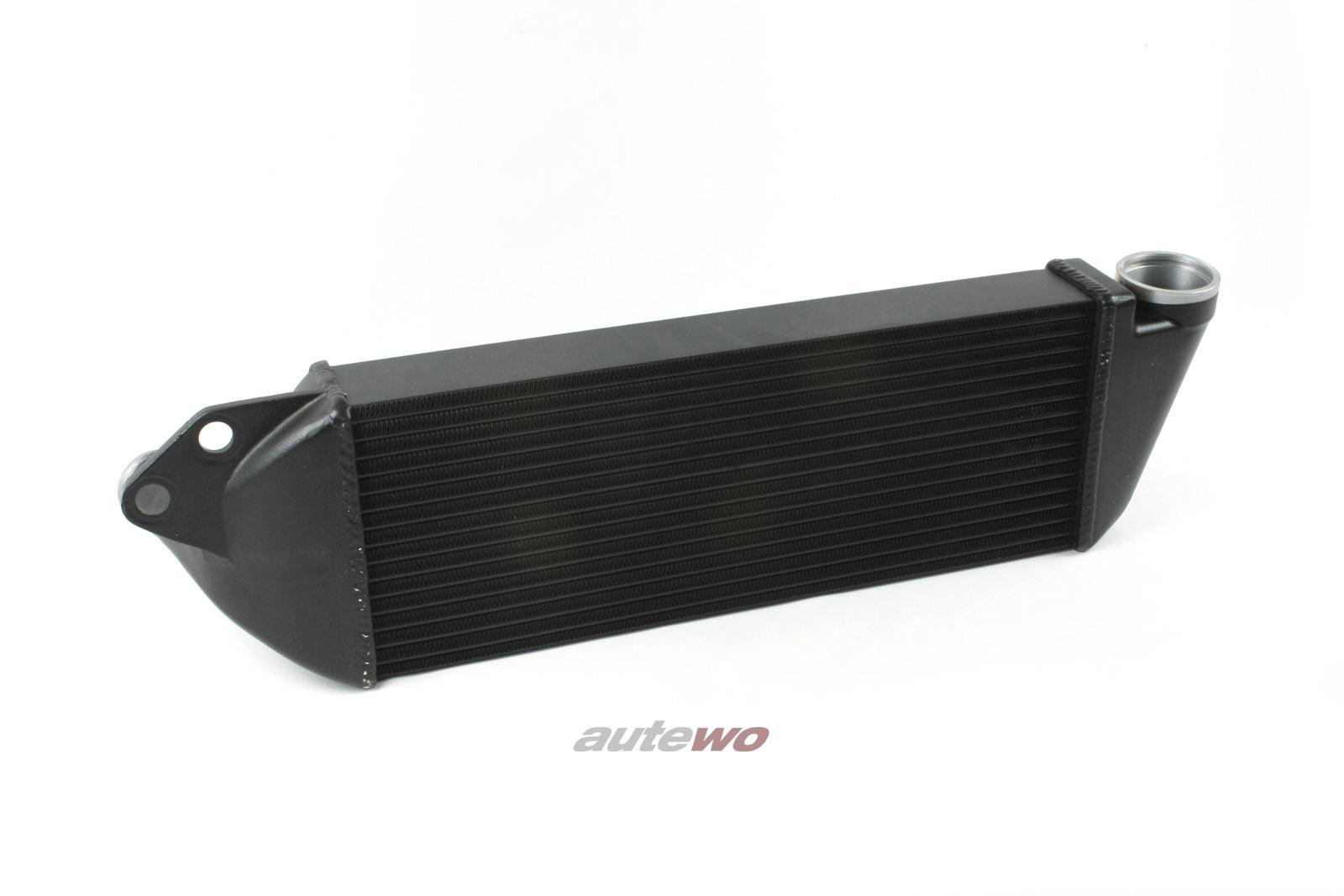 8A0145805C NEU Audi RS2 original Ladeluftkühler