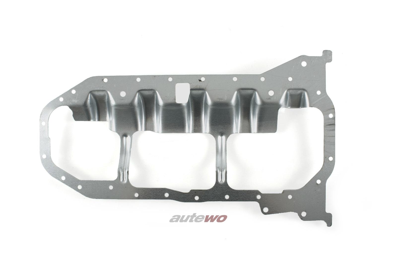 034103623A NEU Audi S2 89/B4/S4/S6 C4/RS2 5 Zylinder 20V Turbo Schwallsperre