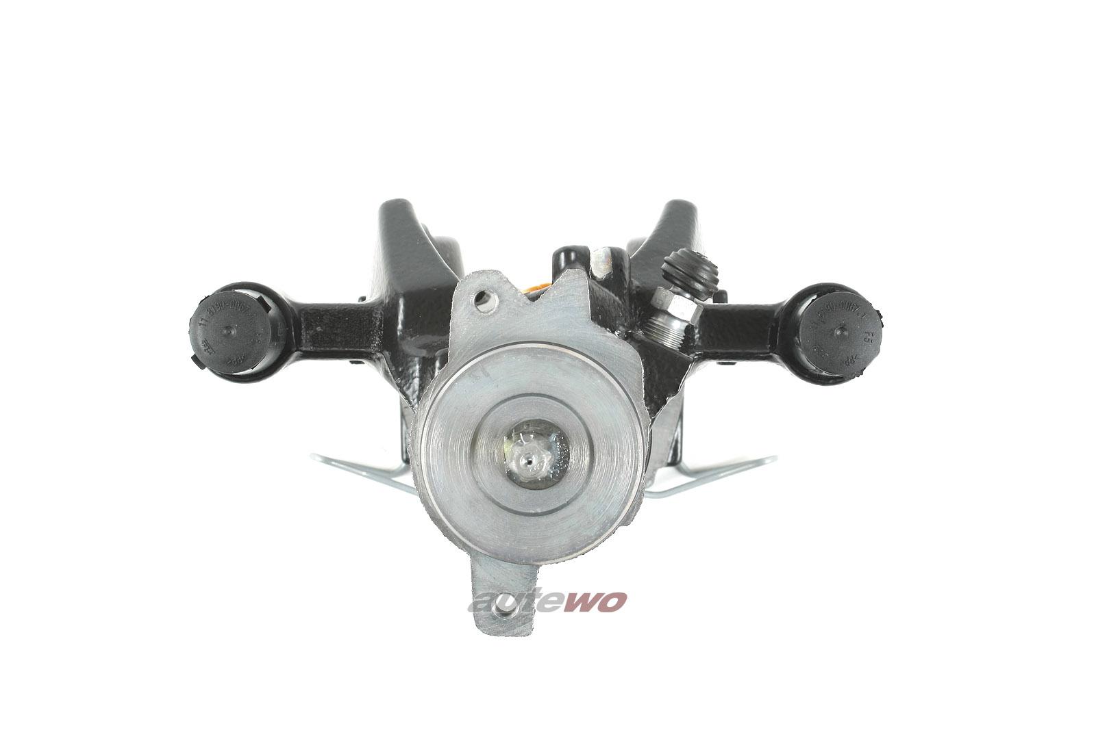 8V0615424B NEU Audi/VW A3 8V/Golf VII 5G Bremssattel 310x22mm Hinten Rechts