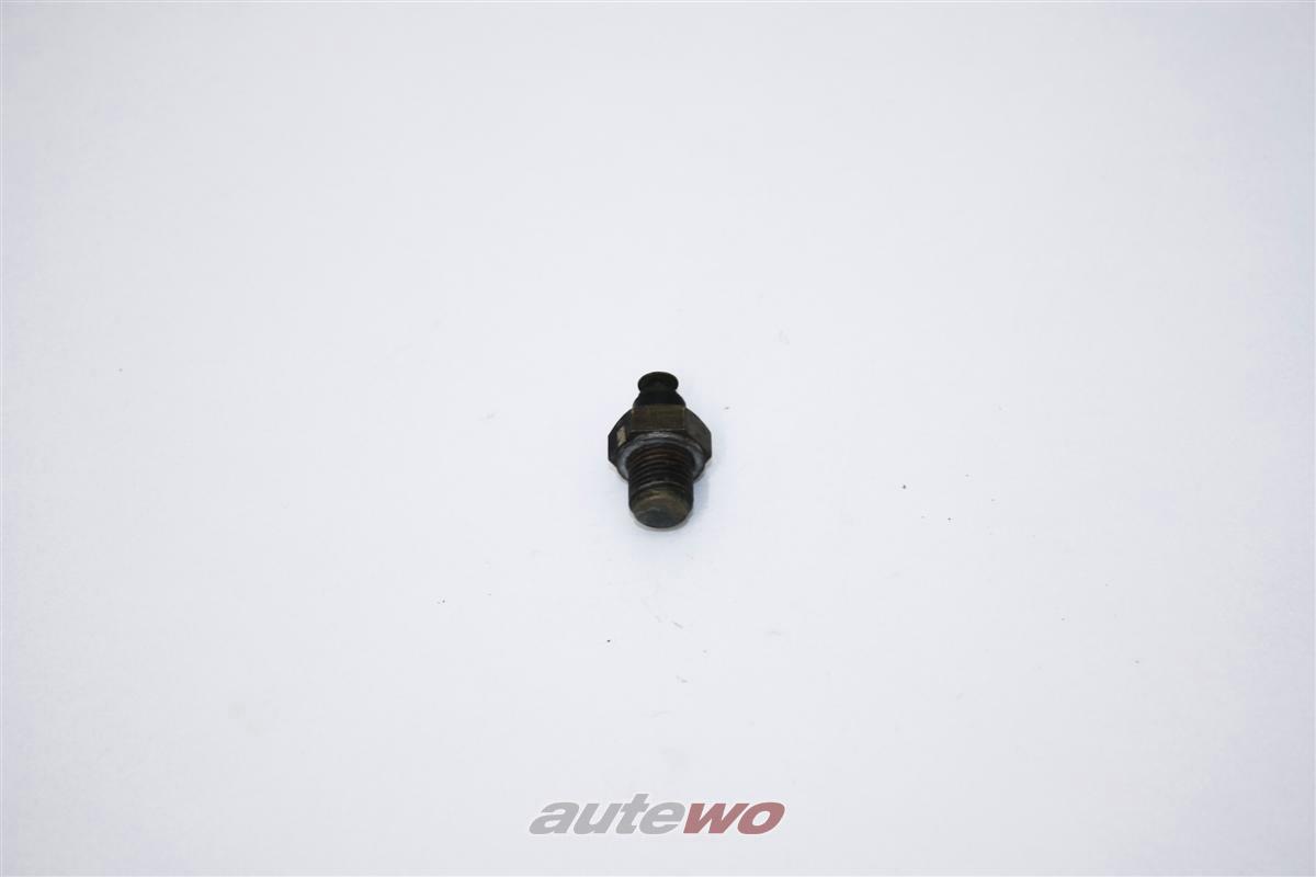 Audi 80/100 Temperaturgeber  049919501
