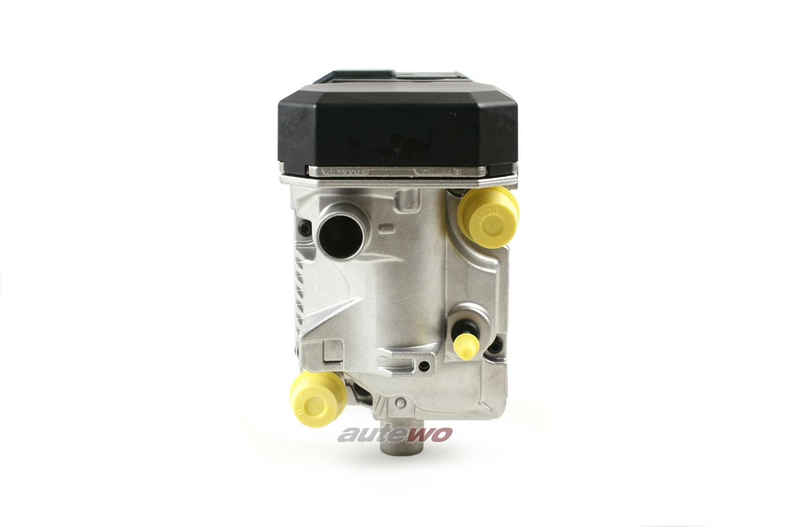 4D0265105L NEU Audi A6 4B/Allroad/A8 D2 Standheizung Webasto Thermo Top C