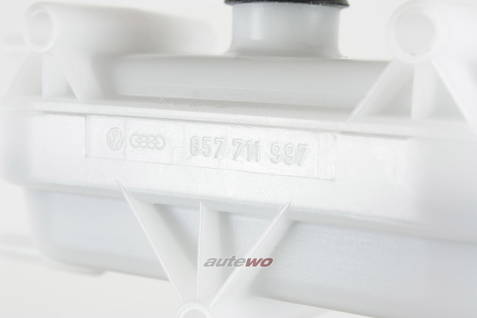 857711995A NEU Audi 80/90/Coupe 85/89/S2/Urquattro Stellelement Differential