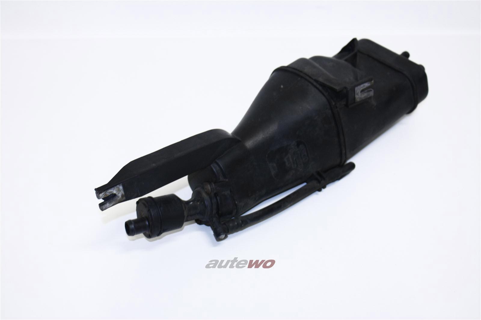 Audi 80 B4 Aktivkohlebehälter 8A0201801B