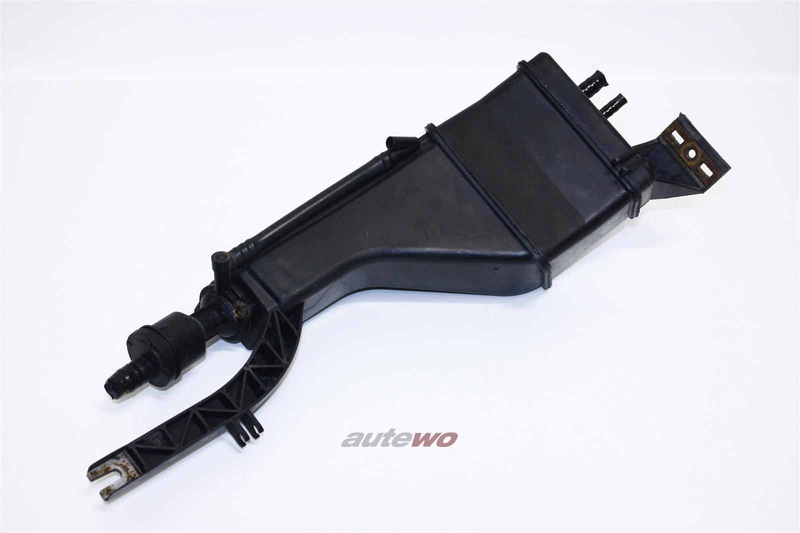Audi S4/RS4 B5 Aktivkohlebehälter 078201803C