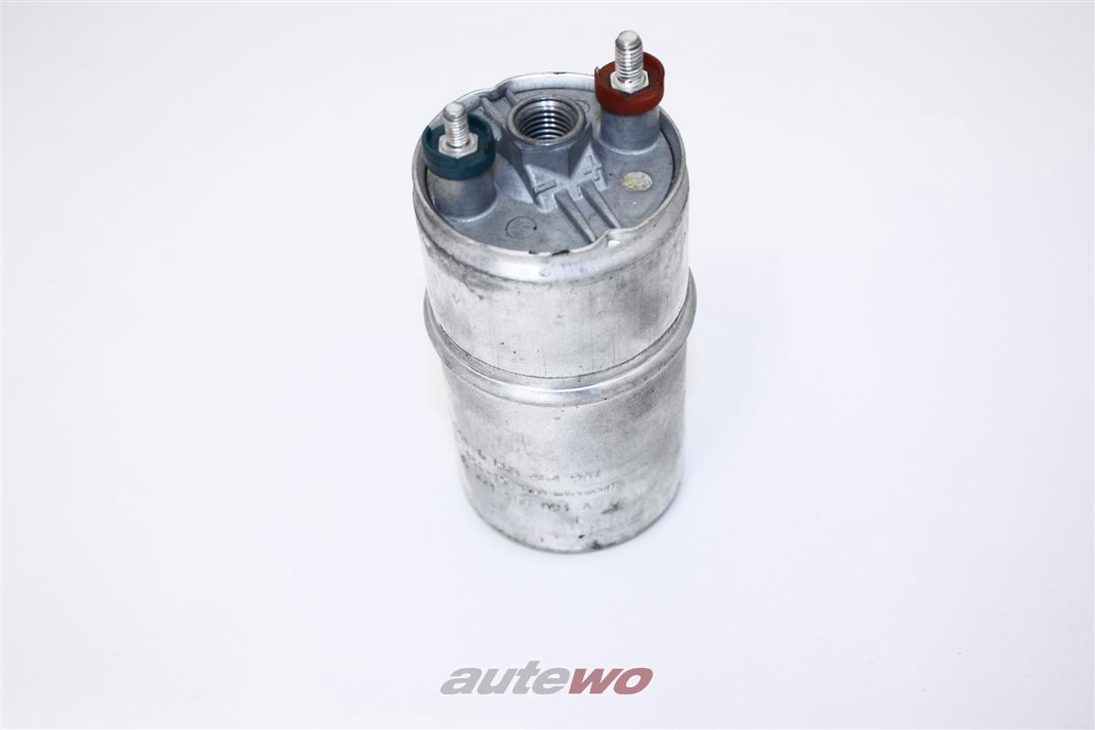Audi S2/S4/S6/RS2 2.2l 20V Turbo Kraftstoffpumpe 60mm 441906091A