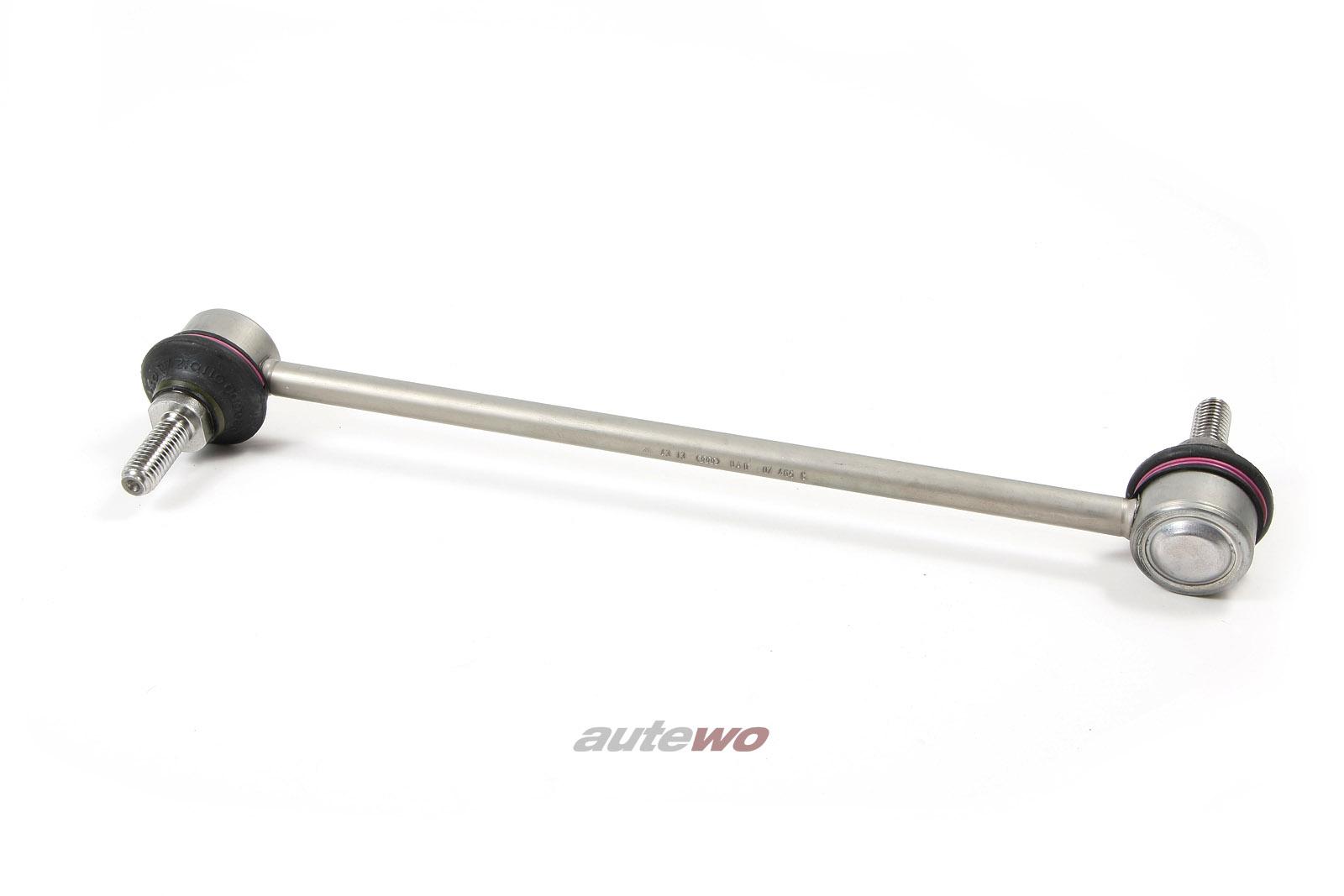 8A0407465C NEU Audi RS2 P1 original verstärkte Koppelstange Vorne
