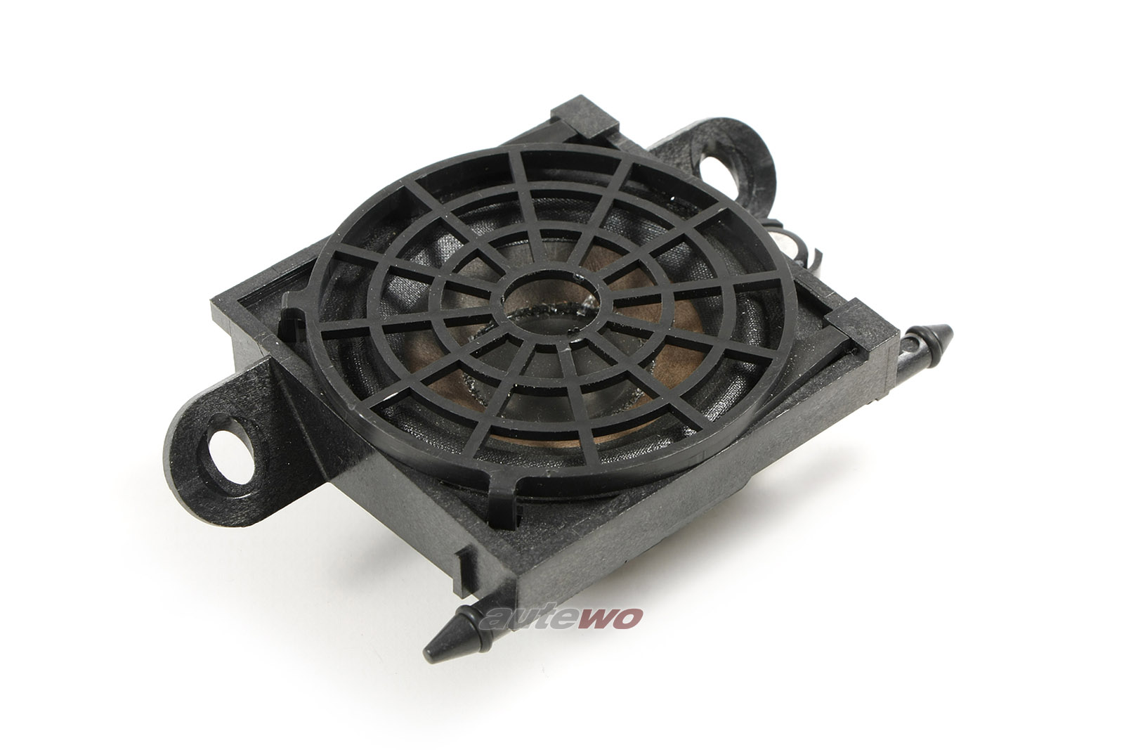 8E0035411E 8E0035411C Audi/SEAT A4/S4/RS4 8E Lautsprecher Armaturenbrett