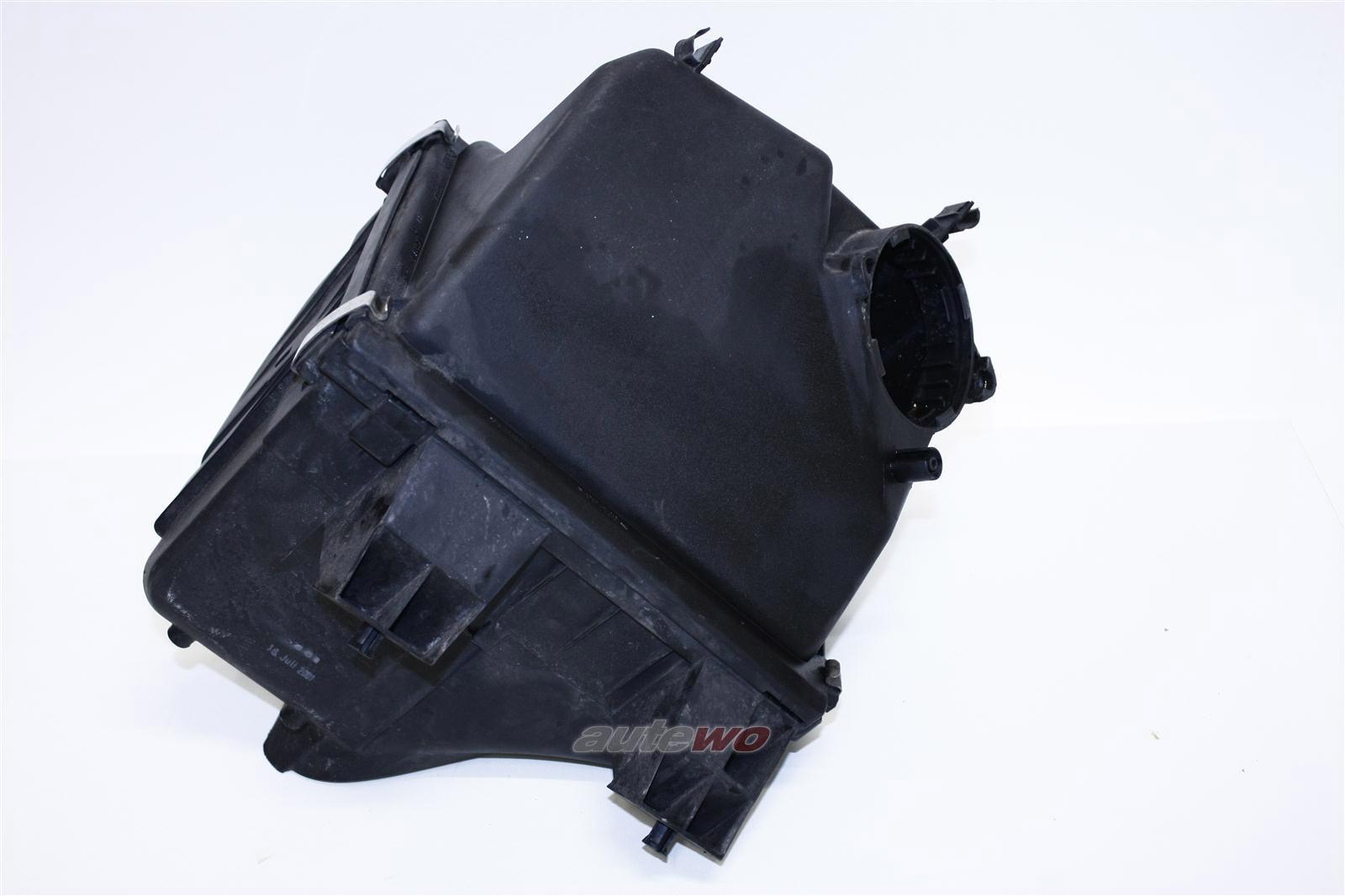 Audi A4 B5/A6 4B 2.5l AFB/AKN/AKE  Luftfilter Kasten 4B0133837F 4B0133837E