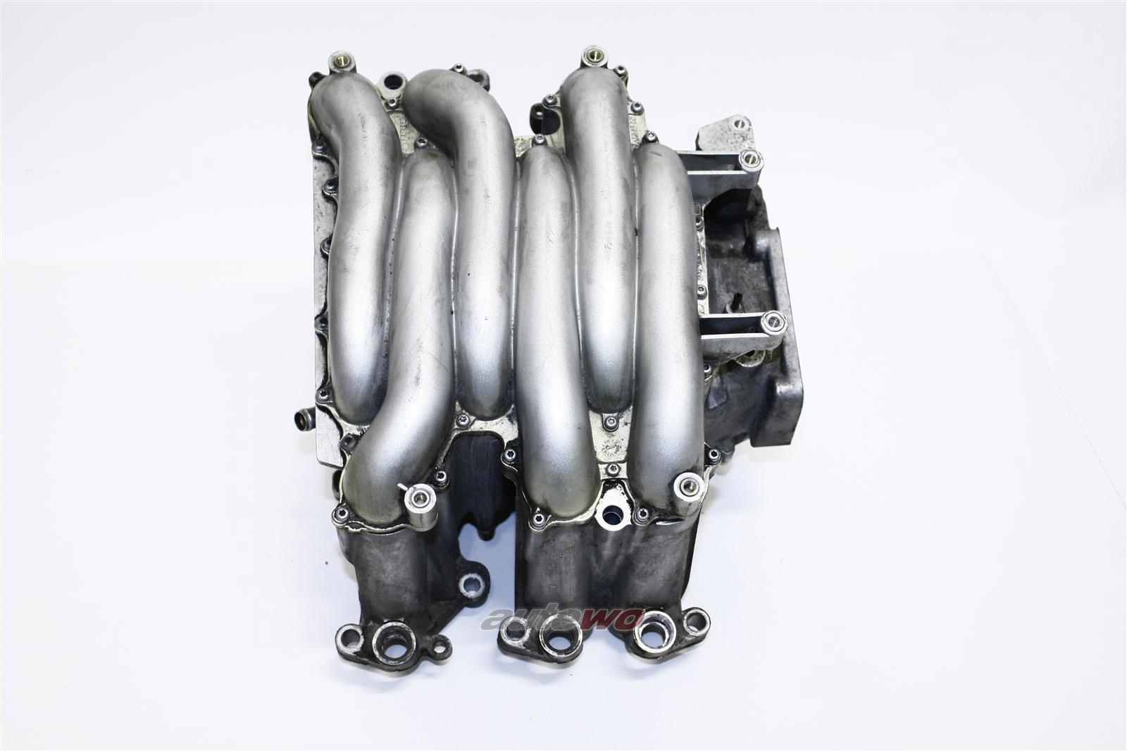 Audi 80 B4/A4/A6 2.6l 150PS ABC Saugrohr Schaltgetriebe 078133201E