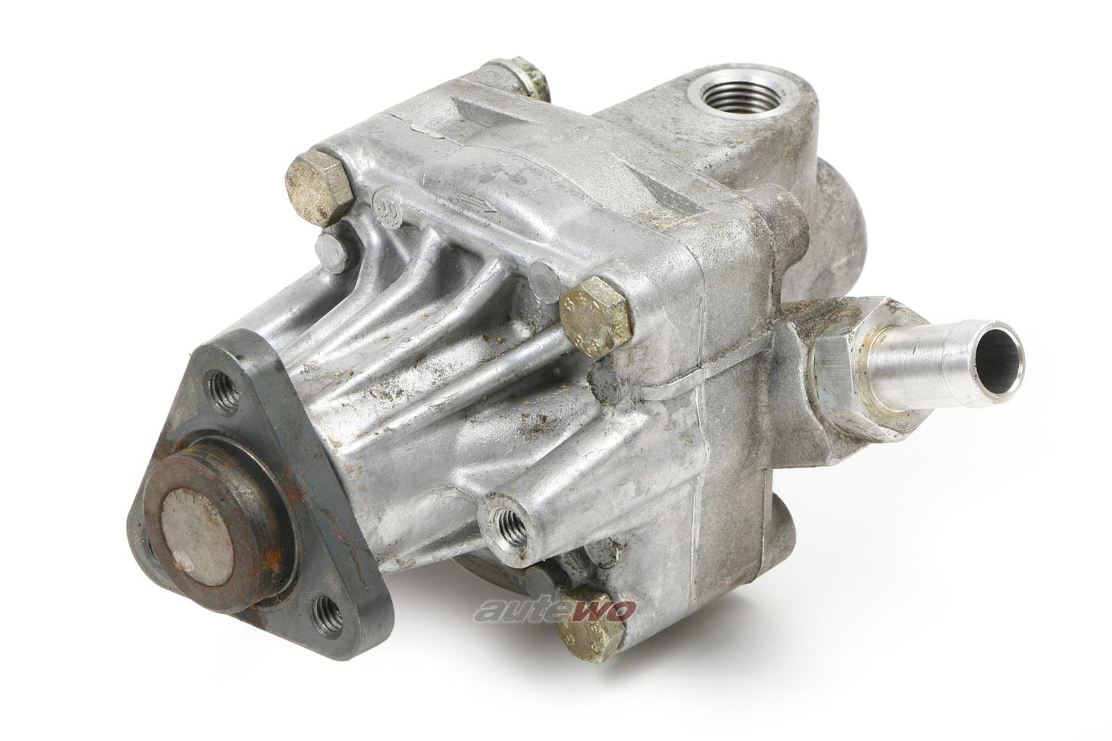 8D0145156X 8D0145156 Audi/VW A4 B5/Passat 4/6 Zylinder Servopumpe