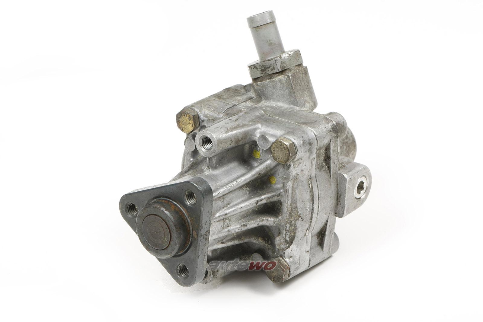 048145155FX 048145155F Audi 100/A6 C4 4/5/6 Zylinder Servopumpe