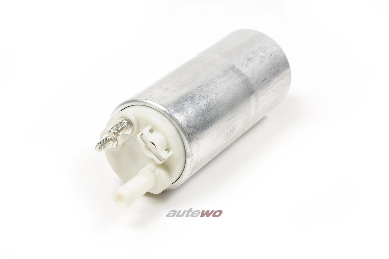 8d0906089 8d0906091a neu original audi a4 b5 1 6 2 8l kraftstoffpumpe