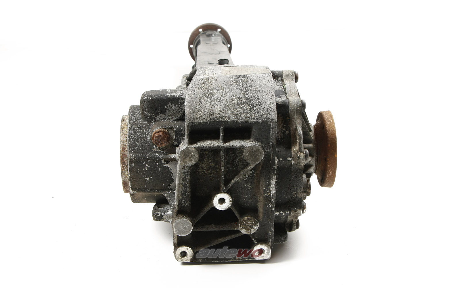01H500040H  Audi 80 B4 Competition 2.0l Differential CMB 03034