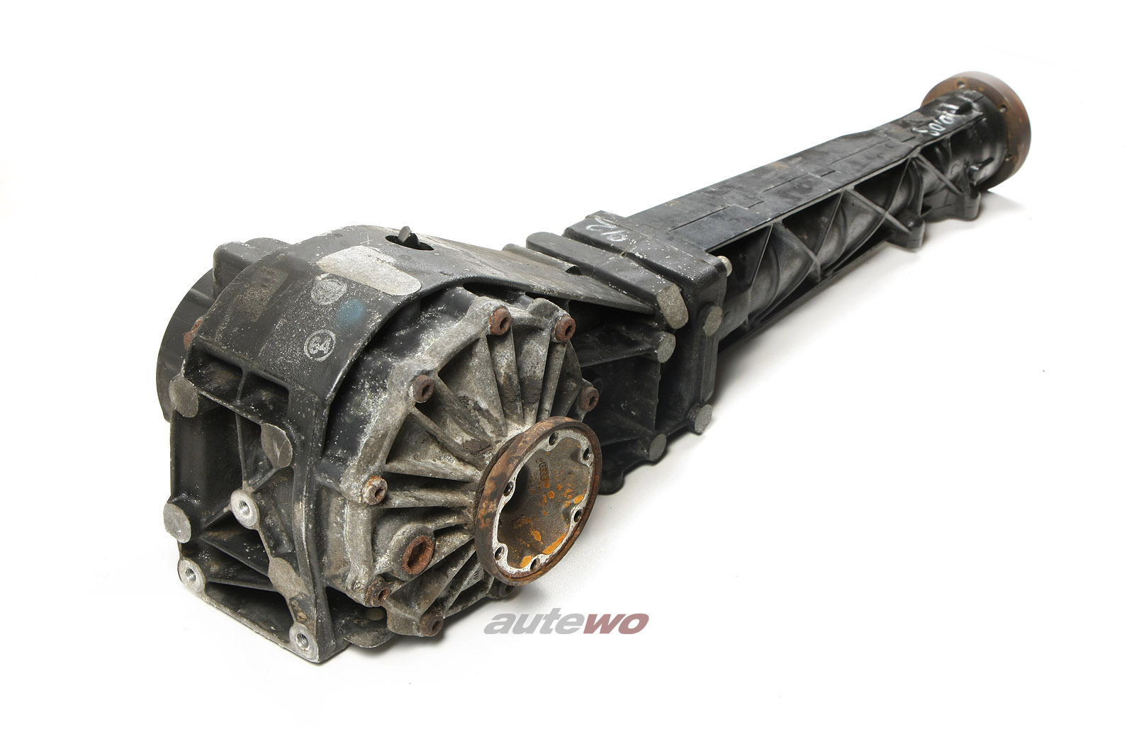 01H500040D Audi 80 B4 2.8l Differential CAV 30062