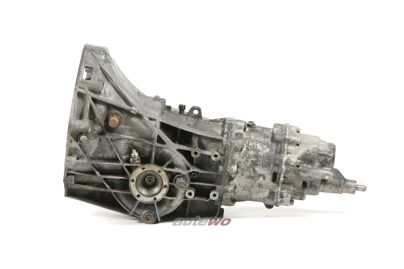 093300041AX Audi/VW 80/Coupe Typ 81 1.9l 5-Gang-Getriebe VW 07071 auch für 2V