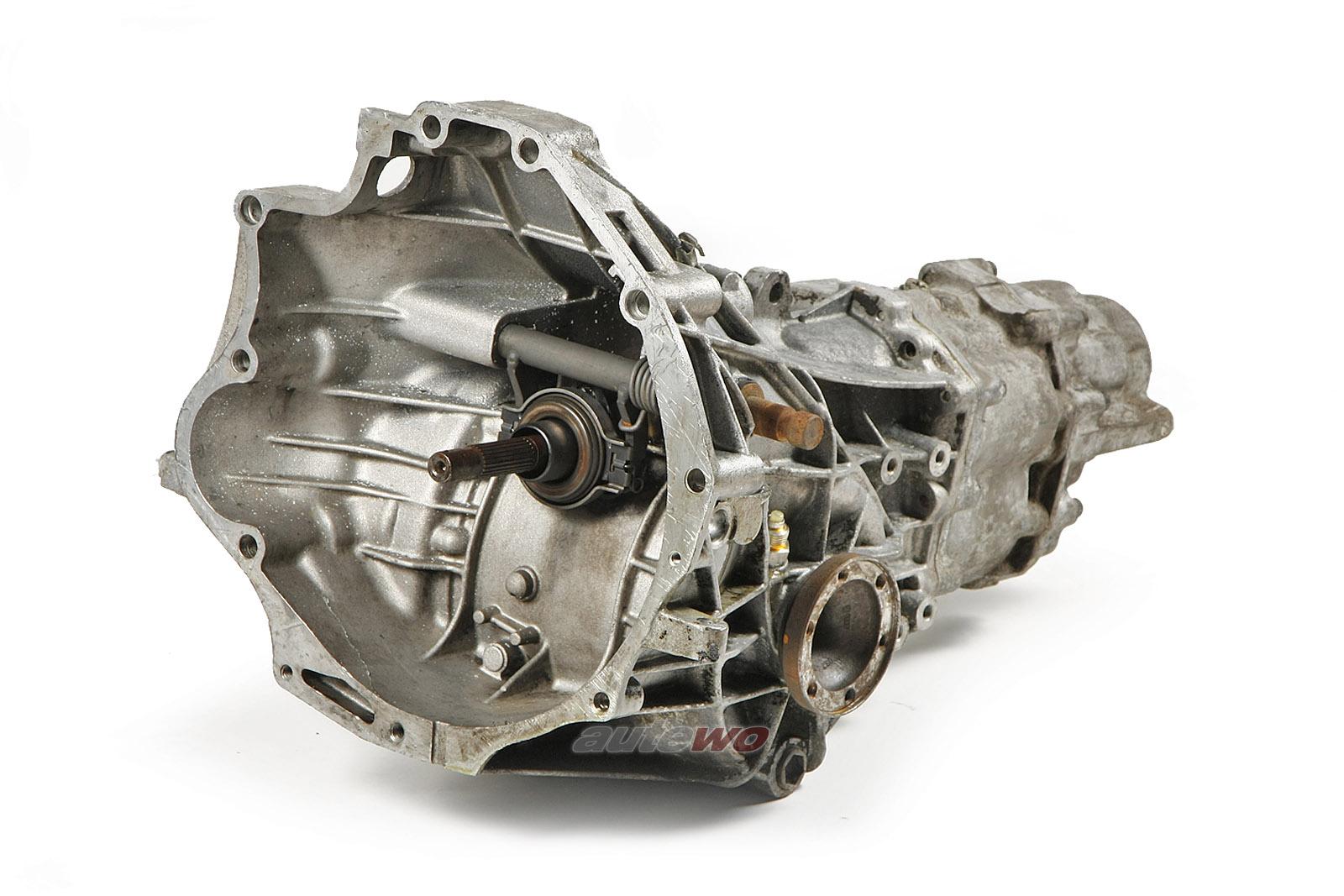 093300041AX Audi/VW 80/Coupe Typ 81 1.9l 5-Gang-Getriebe VW 11120 auch für 2V