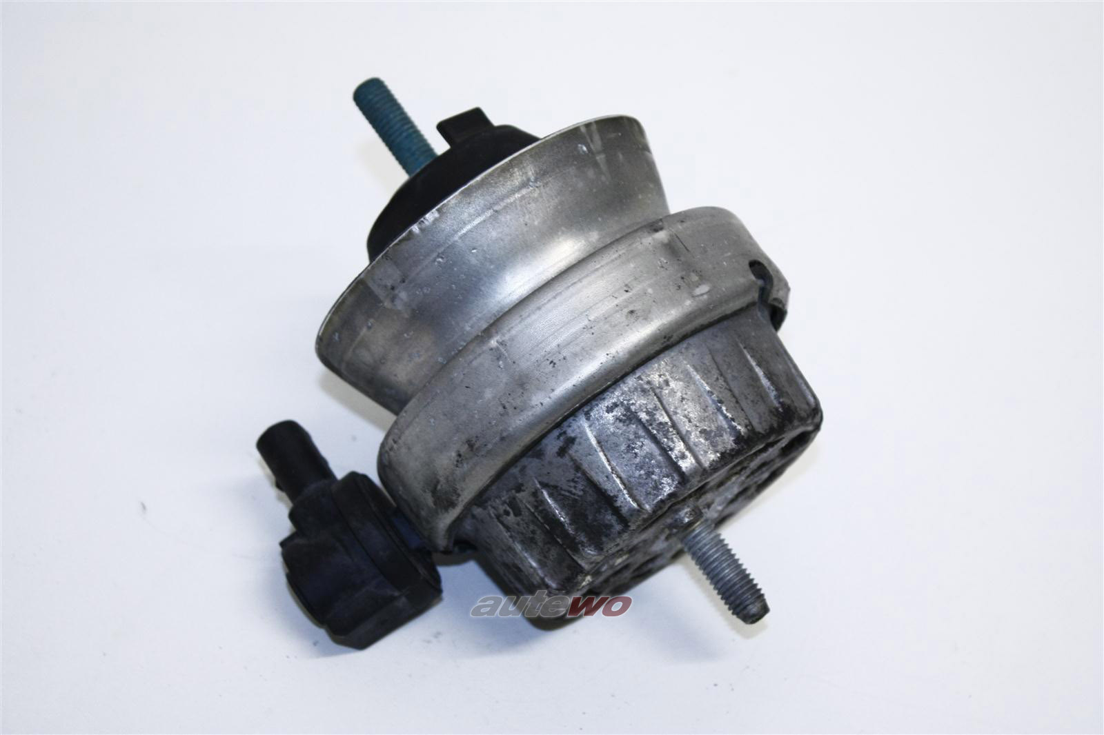 Audi A6 4F 3.0l BMK/BNG/ASB Motorlager/Hydrolager Links 4F0199379H