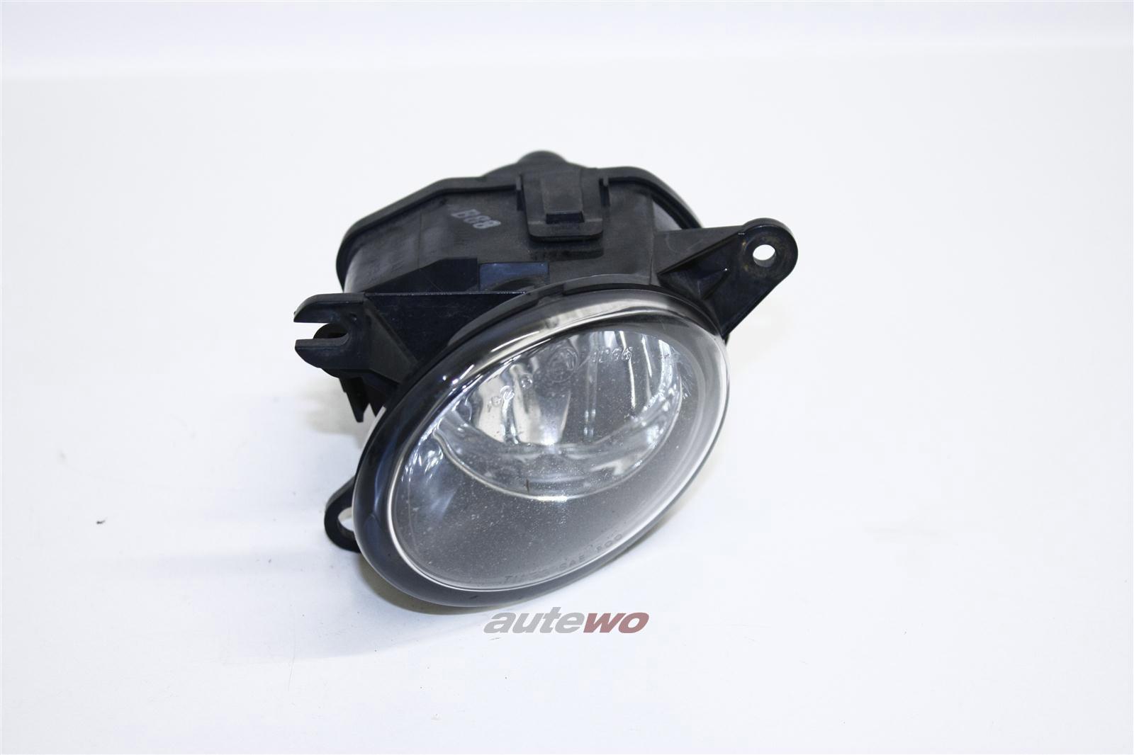 Audi A6 4B Nebelscheinwerfer Links 4B0941699C