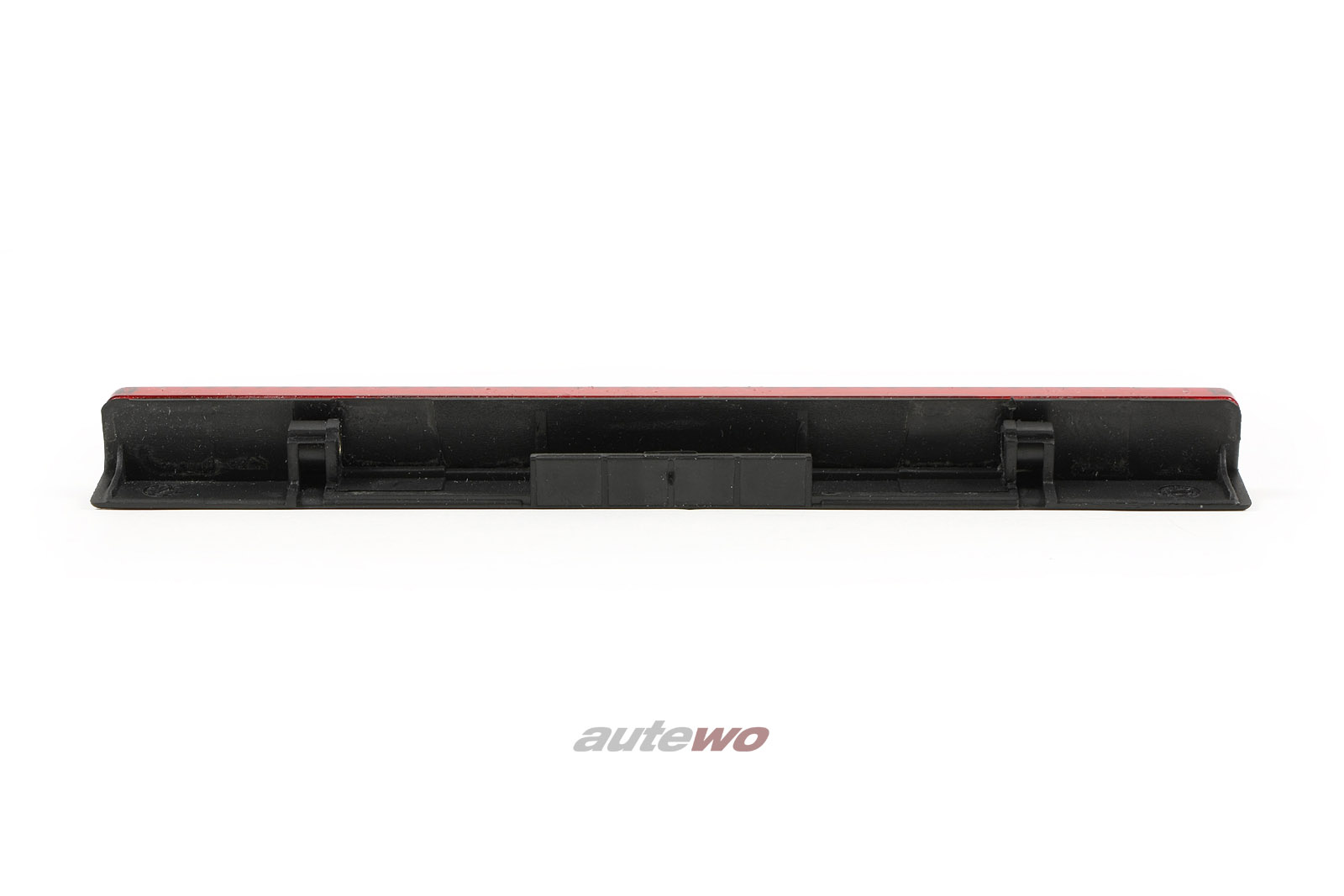 4A9827691A NEU Audi 100/S4 C4/80 B4/RS2 Avant Heckklappengriff Blende
