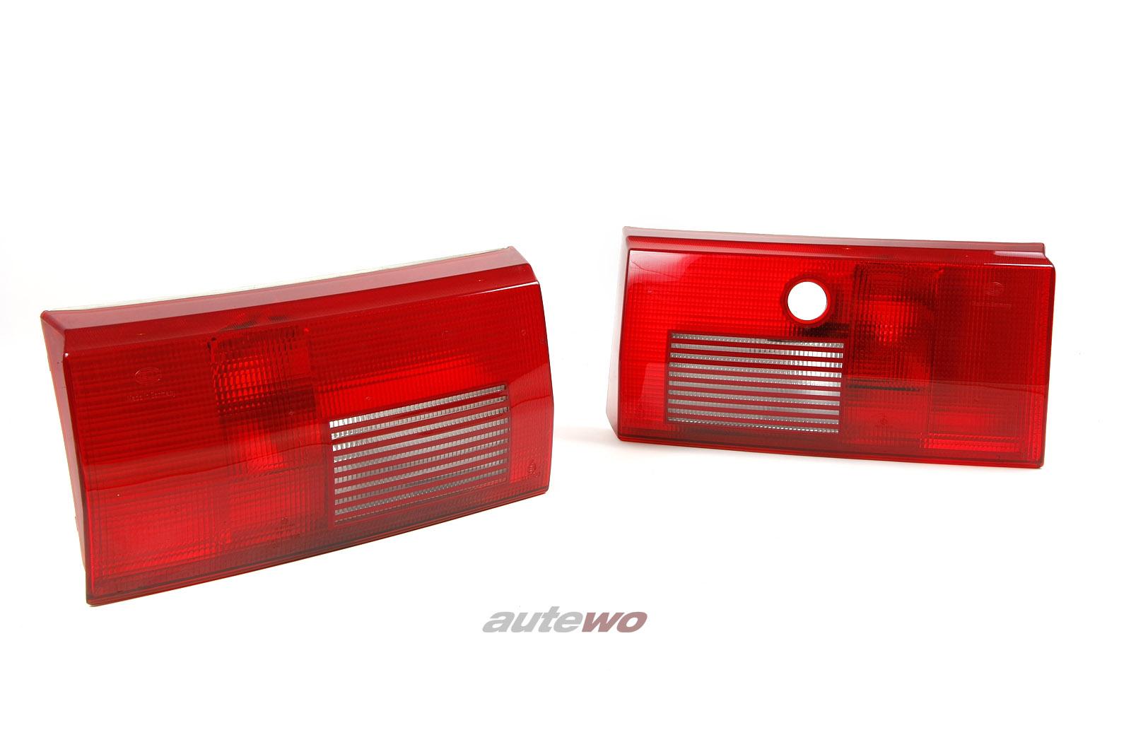 893945093C/893945094D Audi 80/90 Typ 89/B4 US-Rückleuchten