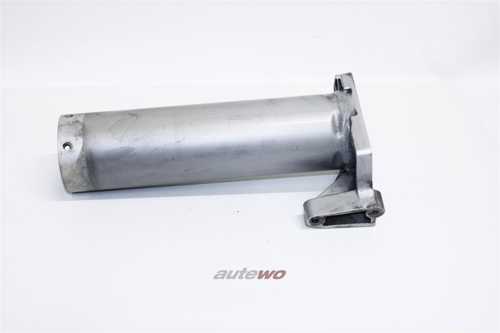 Audi A8 D2 Längsträger Vorne Links 4D0805109K 4D0805129H