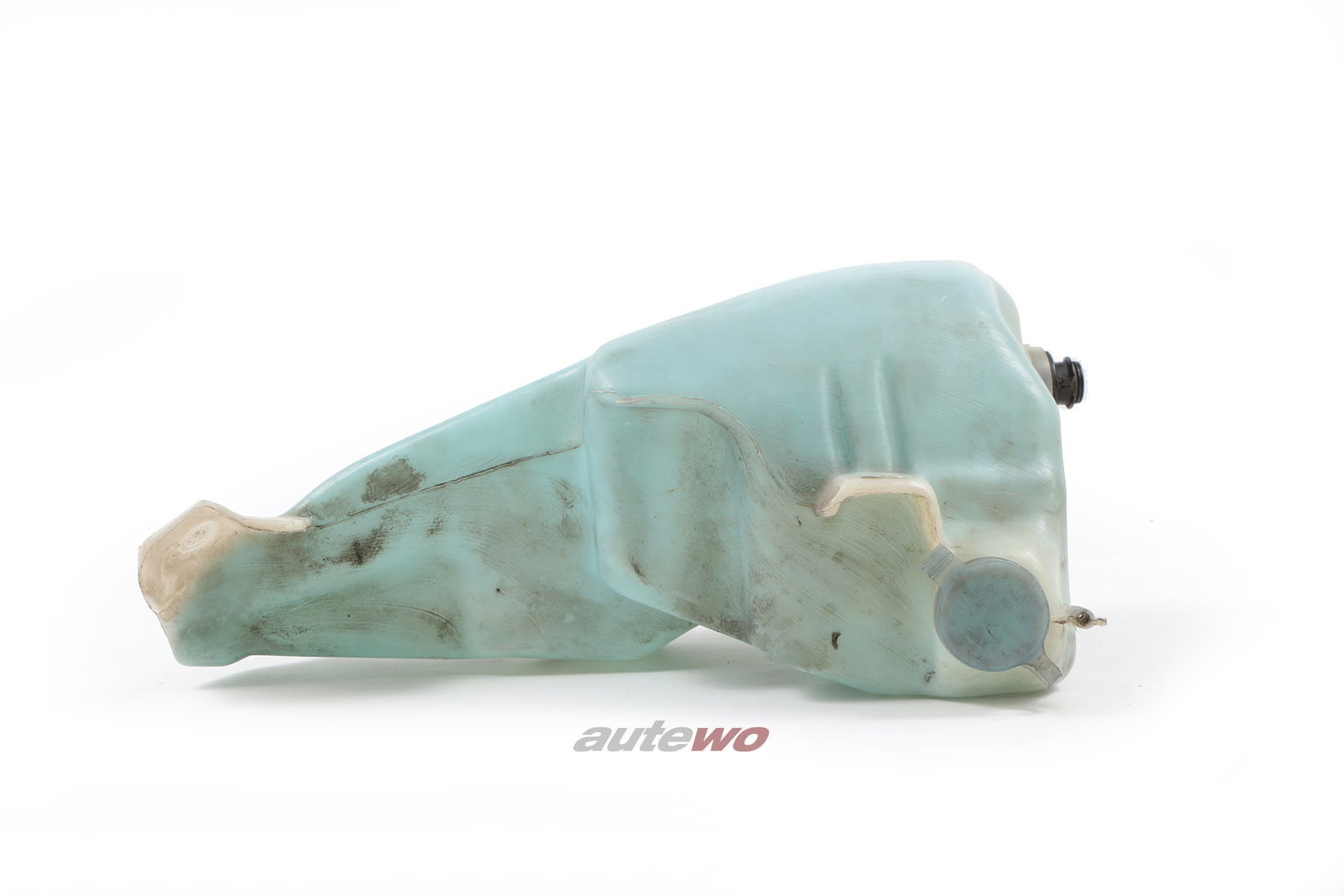 893955453B 893955453C Audi 80/90/Coupe Typ 89 Wischwasserbehälter