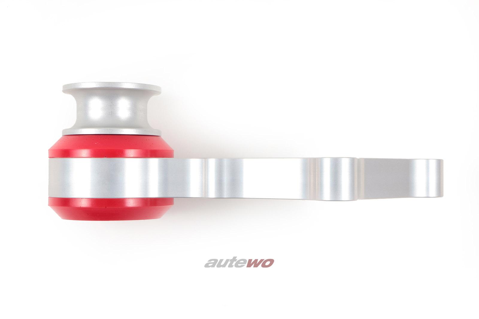 ak motorsport getriebest tze differential audi 80 b4 s2. Black Bedroom Furniture Sets. Home Design Ideas