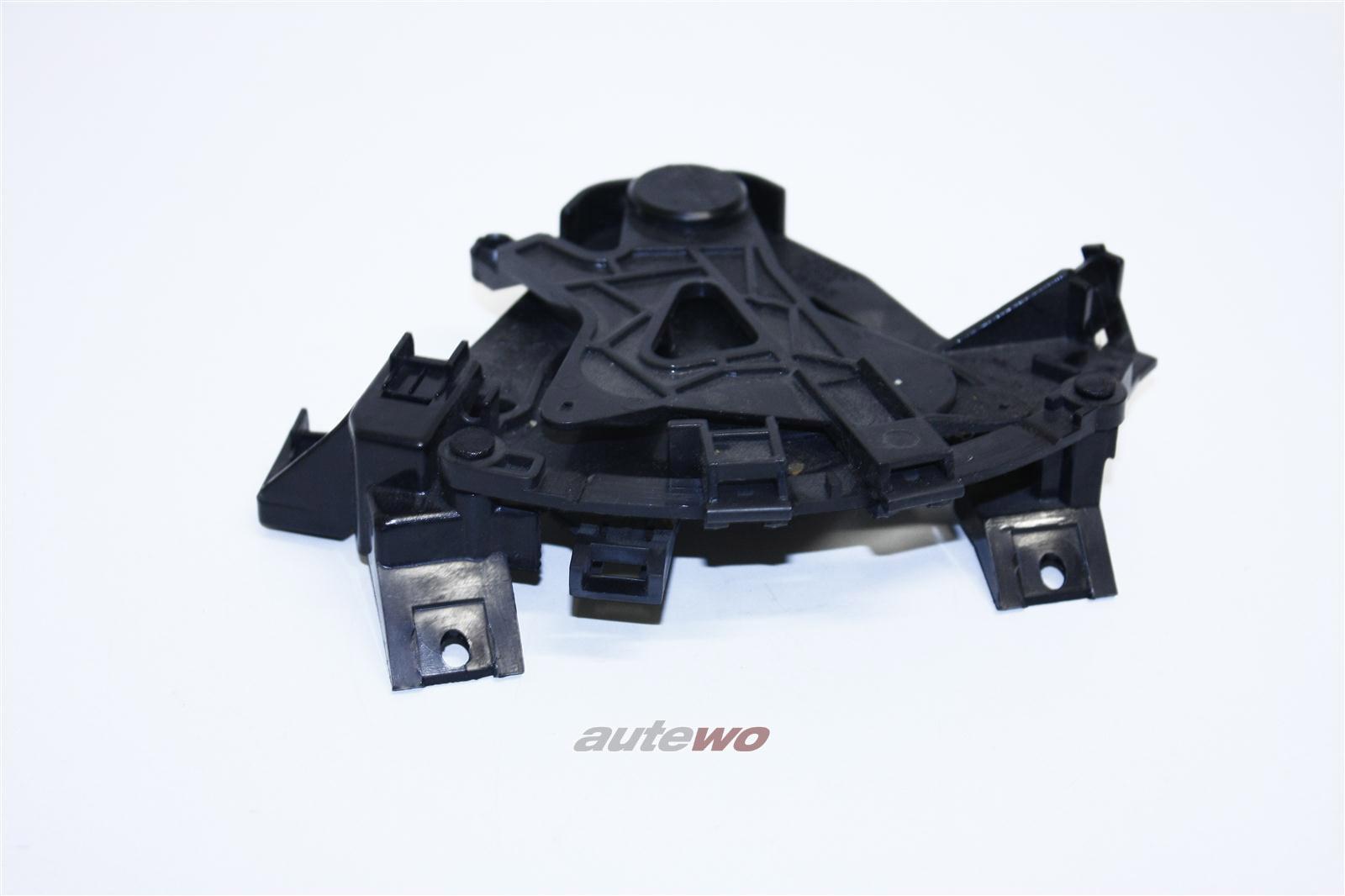 811819045A 321819045B Audi 80/90 Typ 81/85/Urquattro Bedienteil Heizung