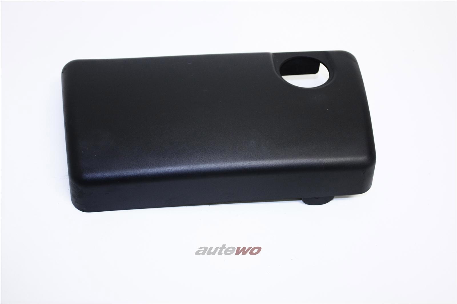 Audi A8 D2 2.8l Abdeckung Ölbehälter 4D0422569