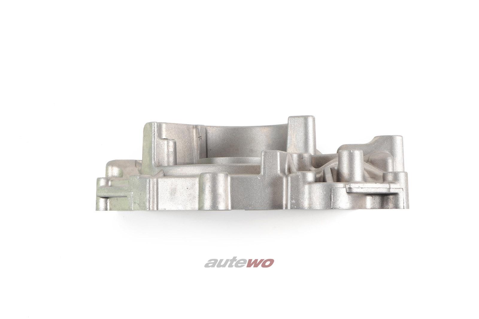 054115105E 054115109B NEU! Audi S2/S4/S6 C4/RS2/80 B4/100/A6 C4 5 Zyl. Ölpumpe