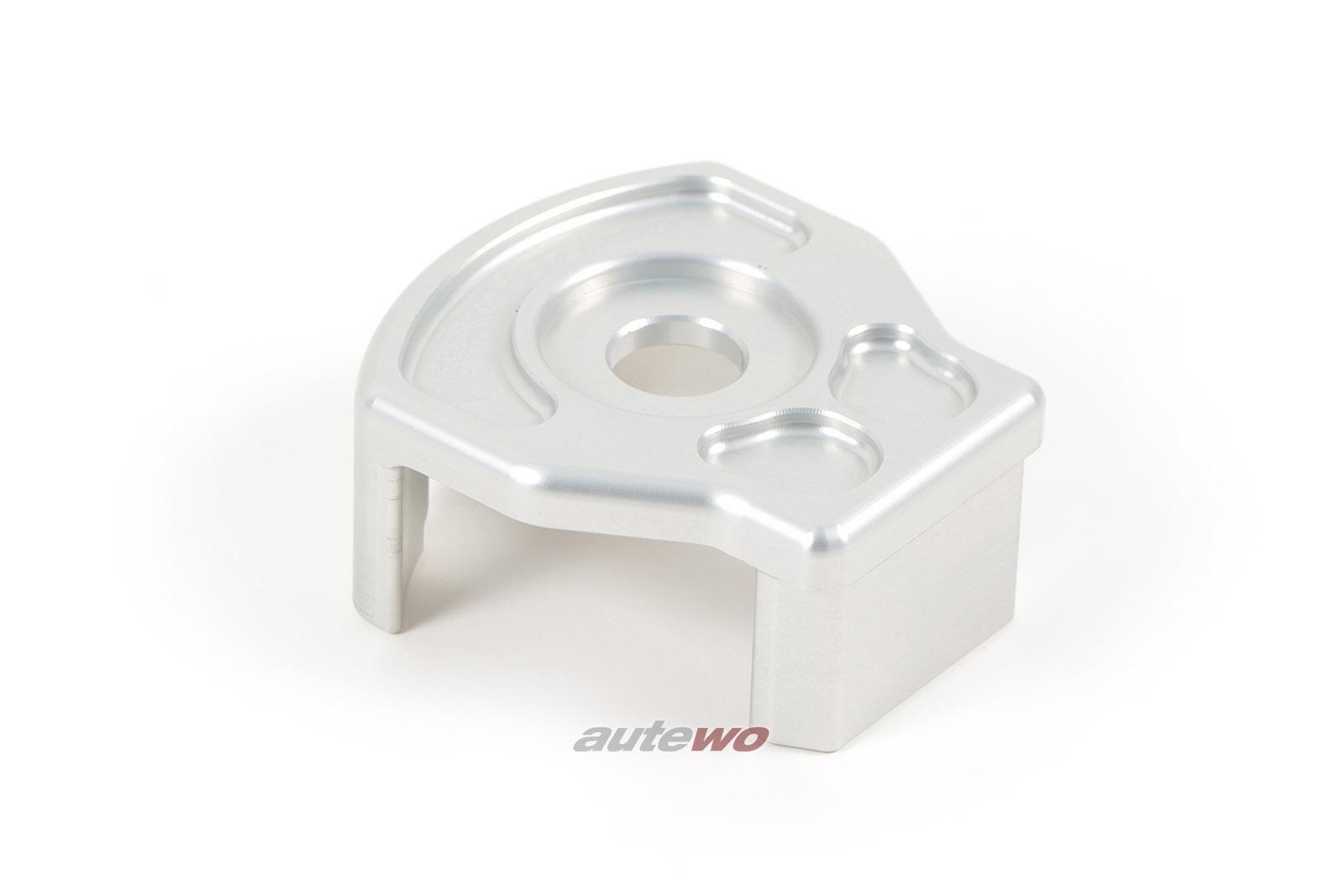 034Motorsport Audi/VW/SEAT/Skoda A3 8P/TT 8J Dogbone Mount Insert 034-509-1020