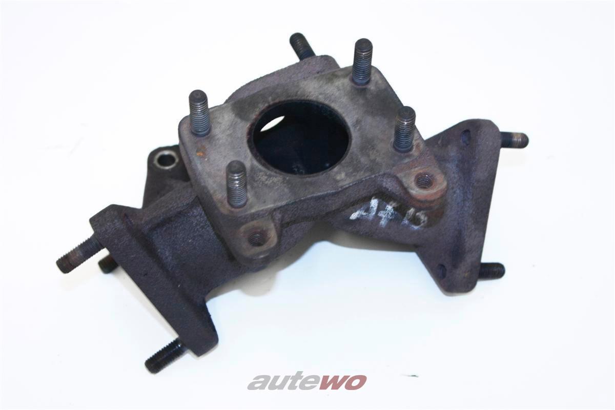 Audi A4/A6/A8 2.5l AFB/AKN Rohrkrümmer 059131793E 059131799B