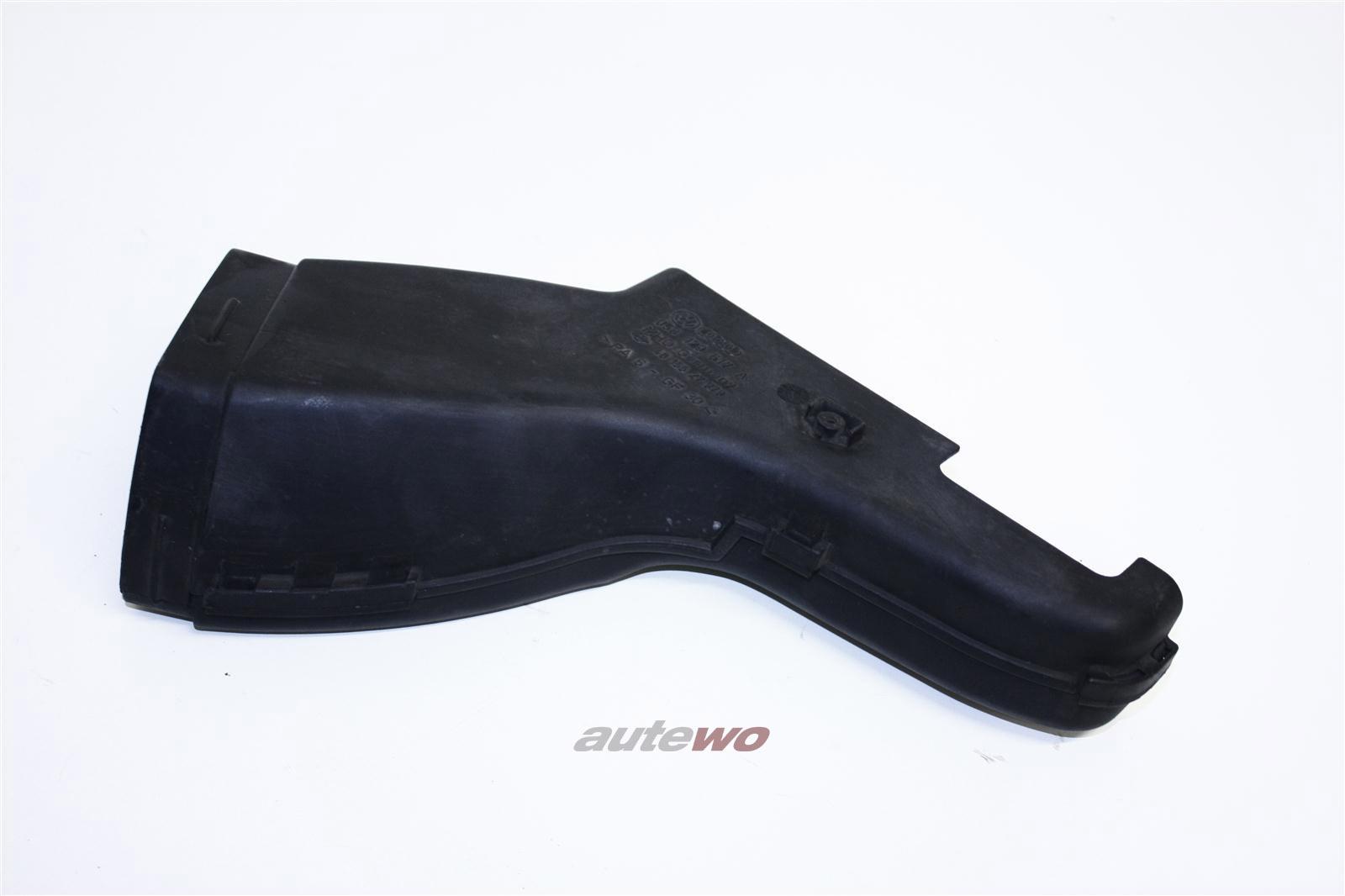 Audi A4 B5 4 Zylinder Ansaugstutzen 058129617D 058129617A