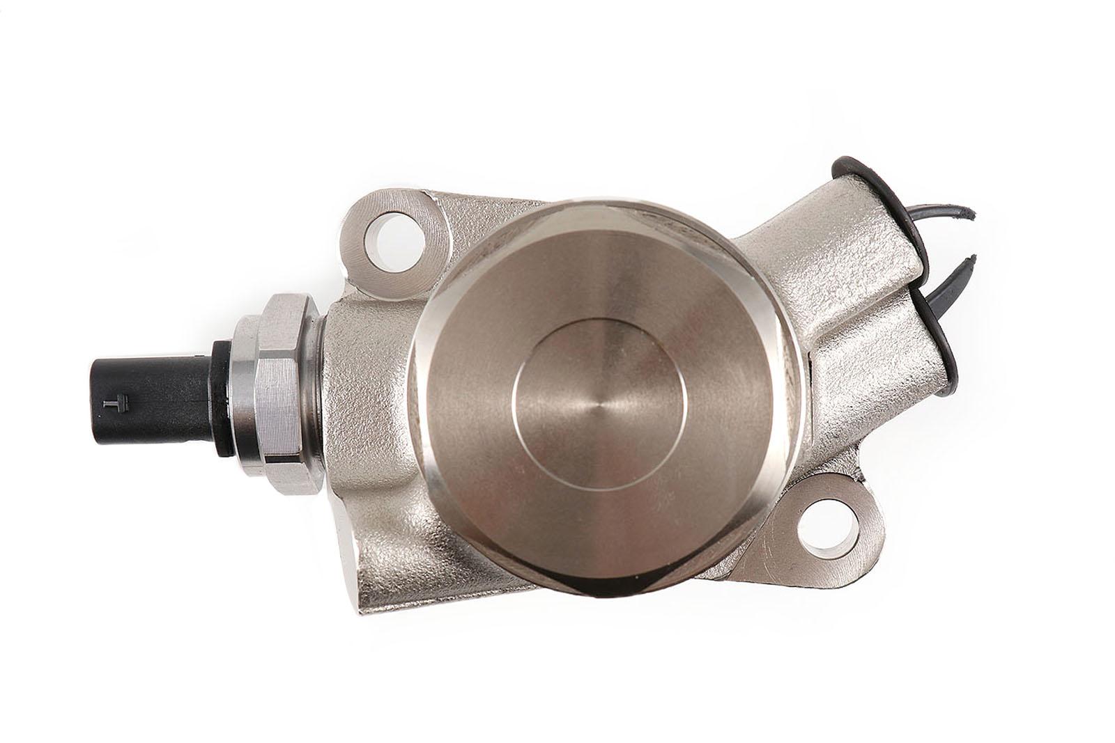 07L127025E NEU Audi RS3 8V/TT RS 8J/RSQ3/R8 V10 2.5l/5.2l TFSI Hochdruckpumpe