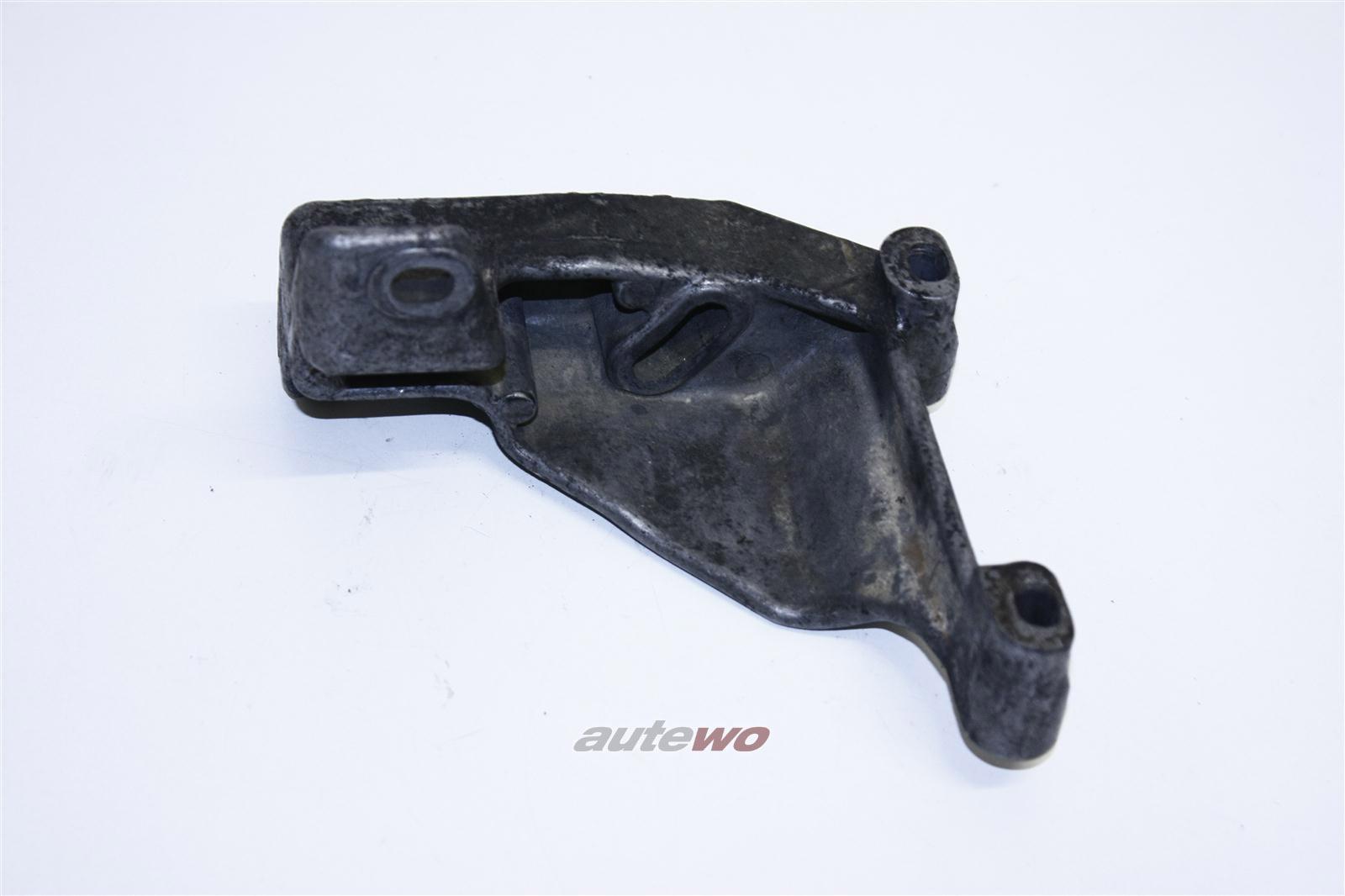 Audi 80 Typ 89/B4 1.6-2.0l 4 Zylinder Halter Servopumpe 050145531 026145531D